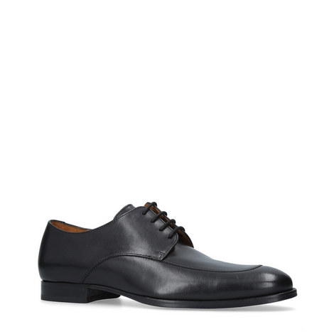 Hanover Derby Shoes, ${color}