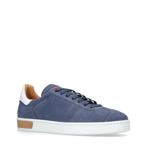 Tennis Trainers, ${color}