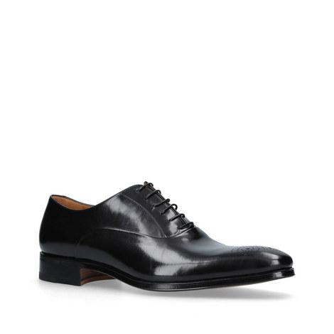 Siena Oxford Shoes, ${color}