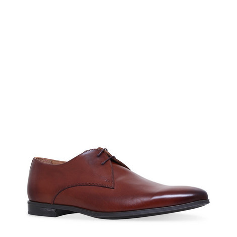 Coney Derby Shoes, ${color}