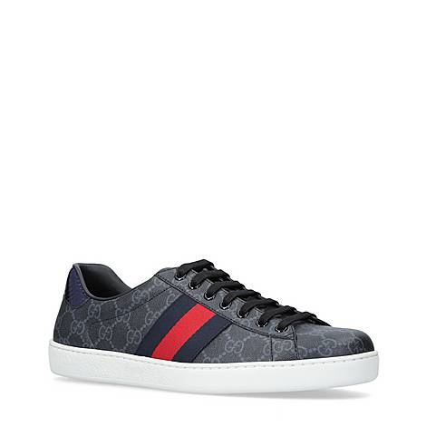 Ace GG Signature Trainers, ${color}