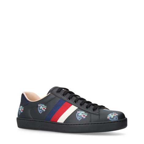 Ace Wolf Trainers, ${color}