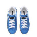 Portofino Logo Trainers, ${color}