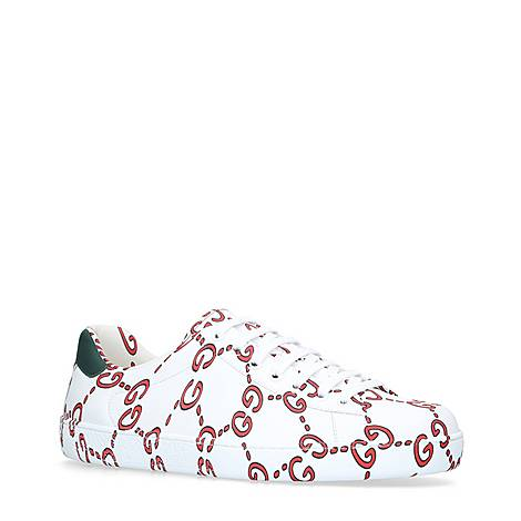 GG Ace Trainers, ${color}
