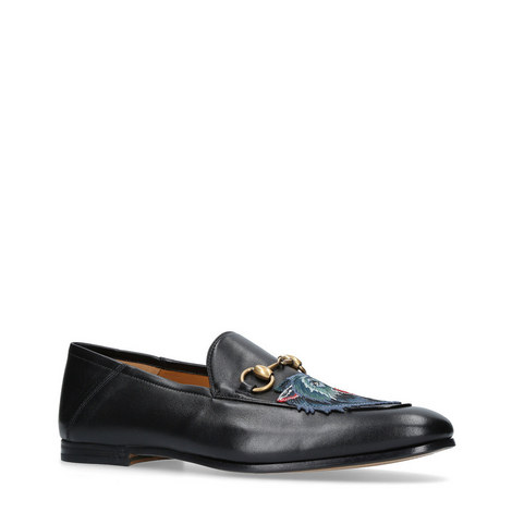Jordaan Wolf Loafers, ${color}