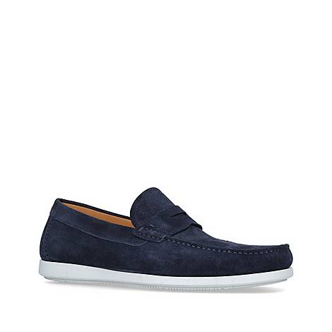 Penny Boat Shoes, ${color}