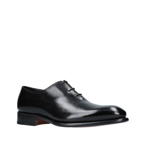 Carter Oxford Shoes, ${color}