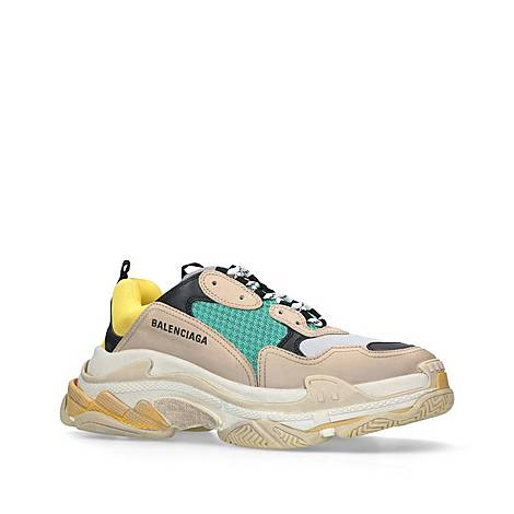 Triple S Trainers, ${color}