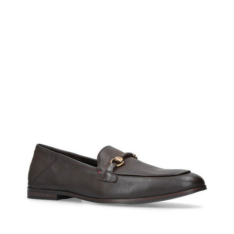 London Loafers, ${color}