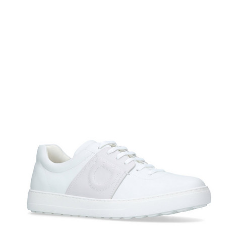 Gancini Trainers, ${color}