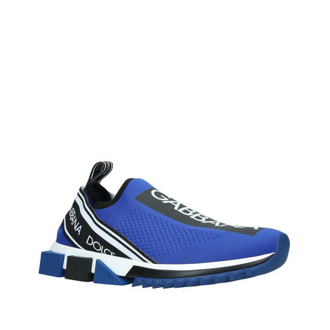 Sorento Sock Runners, ${color}