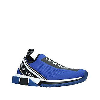Sorento Sock Runners