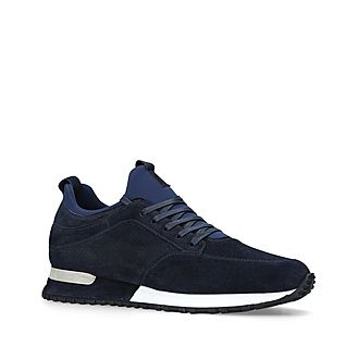 Archway Trainers