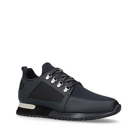 Hiker Trainers, ${color}
