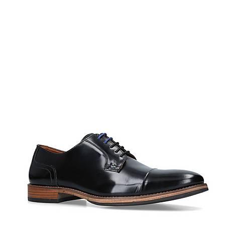 Bernard Lace Up Shoes, ${color}