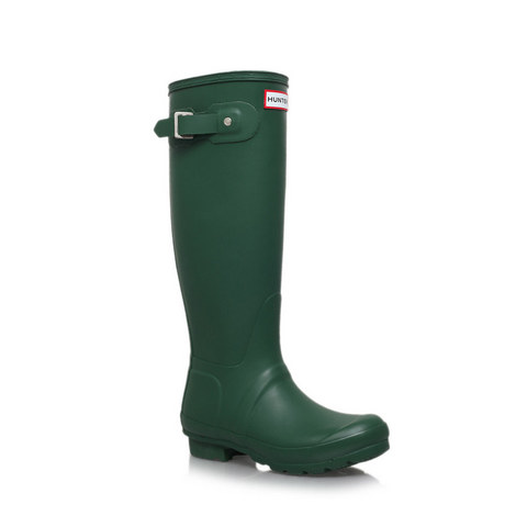 Original Tall Wellington Boots, ${color}