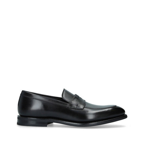 Parham Penny Loafers, ${color}