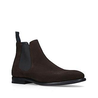 Prenton Chelsea Boots
