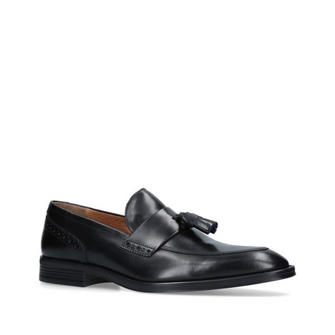 Poplar Tassel Loafers, ${color}