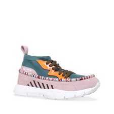 Heroes Tribe Trainers