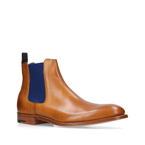 Hopper Chelsea Boots, ${color}