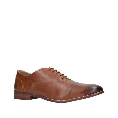 Casey Leather Brogues, ${color}