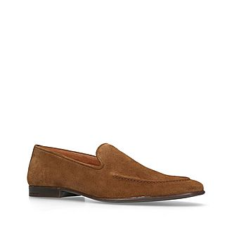 Palermo Slip-On Loafers