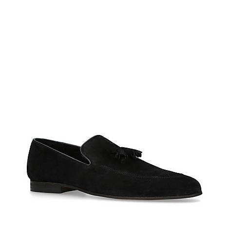 Pisa Loafers, ${color}