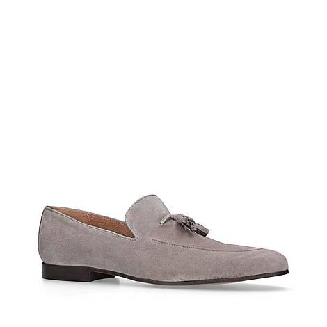 Pisa Tassel Loafers, ${color}