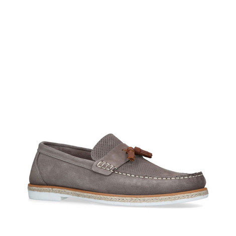 Prague Loafers, ${color}