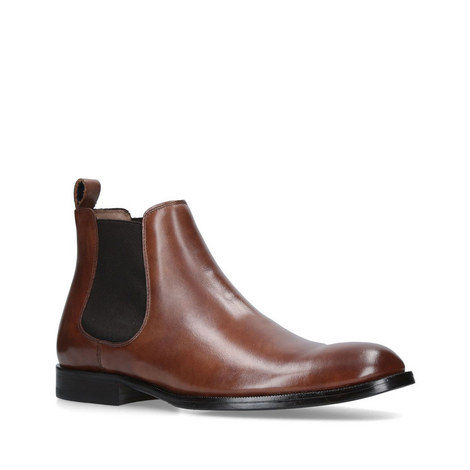 fd5e824f5240 Sale Laurence Ankle Boots