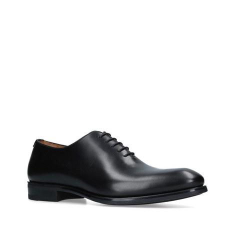 Flex RS Wholecut Shoes, ${color}