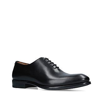 Flex RS Wholecut Shoes