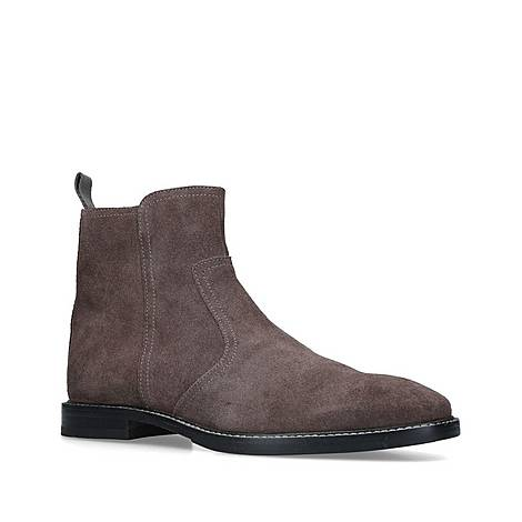 Bournemouth Boots, ${color}