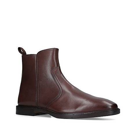 Bournemouth Chelsea Boots, ${color}