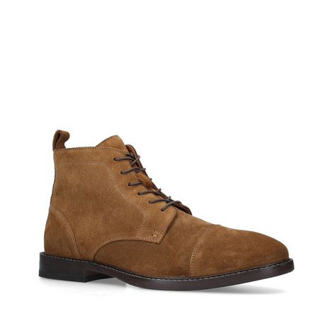 Fenchurch Boots, ${color}