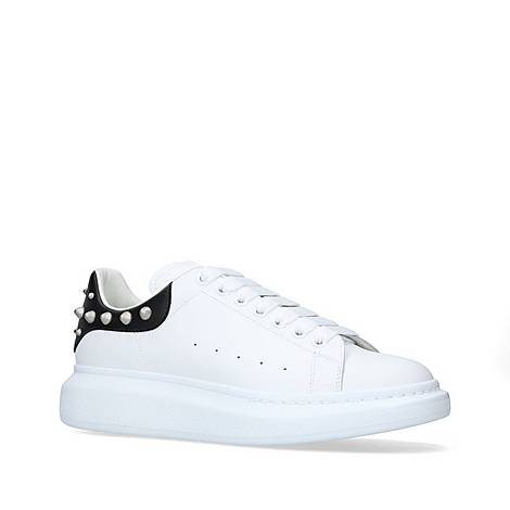 Show Stud Trainers, ${color}