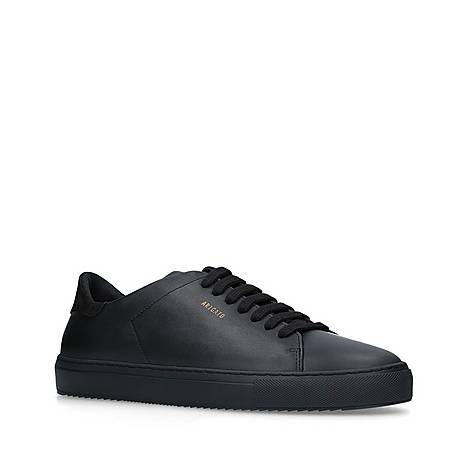 Clean 90 Trainers, ${color}
