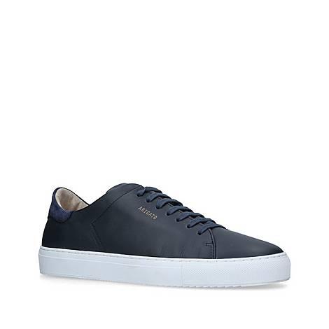 Clean 90 Sneakers, ${color}