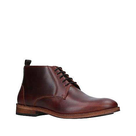 Benwell Boots, ${color}