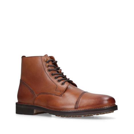Billington Work Boots, ${color}