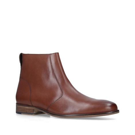 Roehampton Chelsea Boots, ${color}