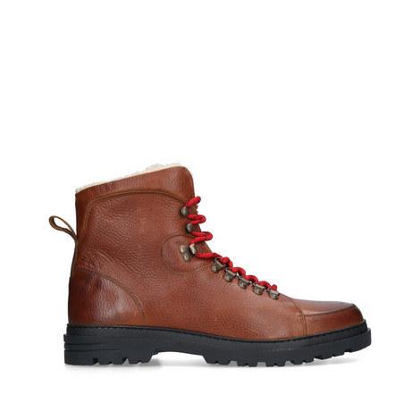 Lewis Boots, ${color}