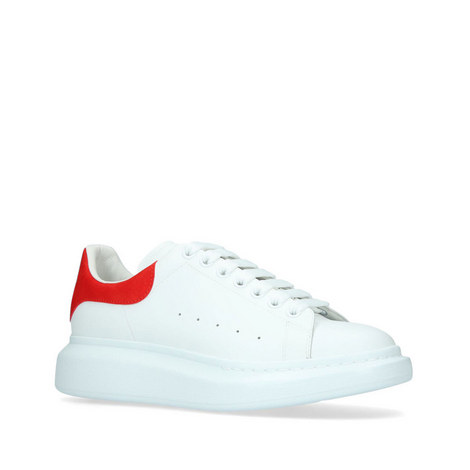 Show Trainers, ${color}