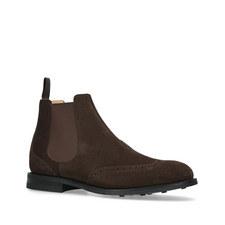 Ravenfield Chelsea Boots