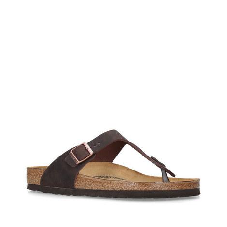 Gizeh Sandals, ${color}
