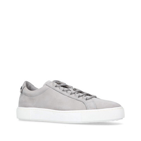 Clean Cassetta Trainers, ${color}