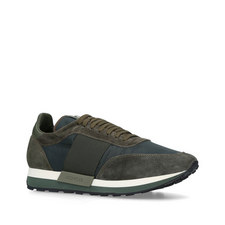 Horace Trainers