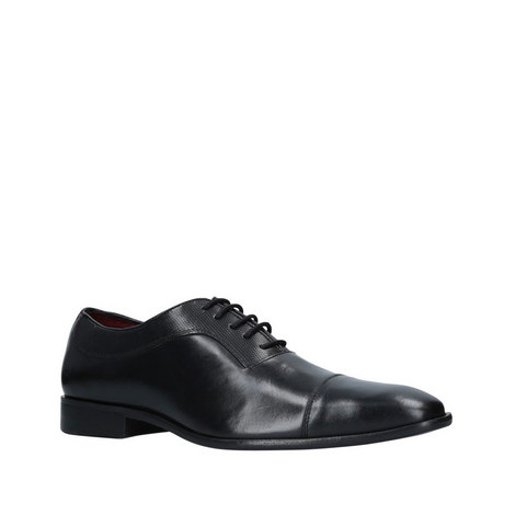 Banbury Oxford Shoes, ${color}