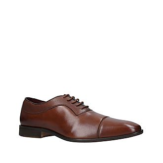 Banbury Oxford Shoes